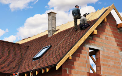 Labor Shortage Creates Challenges For Roofing Contractors