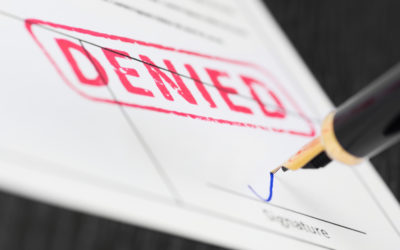 Valid Roofing Claims Getting Denied? Here's What To Do.